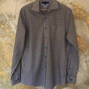 Men's Tommy Hilfiger Dress Shirt